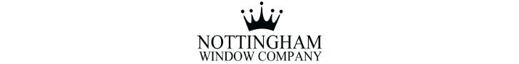 Nottingham Window Company