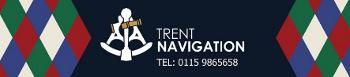 Trent Navigation