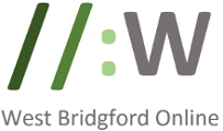 West Bridgford Online